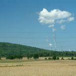 Jak się robi chmury?
