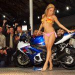 Motor Bike Show 2007
