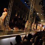 Warsaw Fashion Street 2 i
