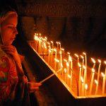 Tradycja i wiara