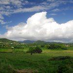 Saint Vincent, bezapelacyjnie #2 na liście najpiękniejszych wysp które widziałem