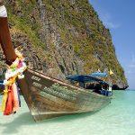 Pozdrowienia z Tajlandii :)