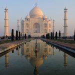 Indie, mała zajawka :)