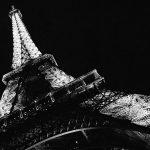 Paryż, Oh, mon Paris!