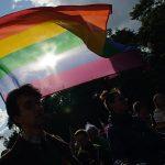 Parada Równości 2012