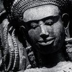 1000 lat kamiennej twarzy