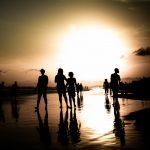 Ghana, kilka fotek na rozgrzanie