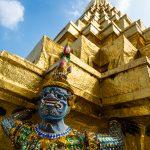 Phra Borom Maha Ratcha Wan
