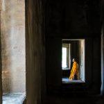 Jeszcze kilka fotek z kambodżańskiej szuflady