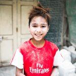 3814.Myanmar.Burma .Mandalay.Fly .Emirates 1 150x150 Człowiek z wykałaczką