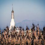 3891.Myanmar.Burma .Kekku  1 150x150 Człowiek z wykałaczką