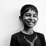 Chłopak z Kochi
