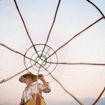 3985.Myanmar.Burma .Inle .Lake .Fisherman 1 150x150 Człowiek z wykałaczką