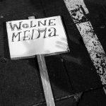 #WolneMedia